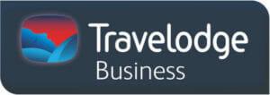 Travelodge Business