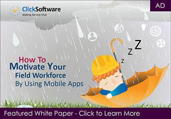 Clicks Software