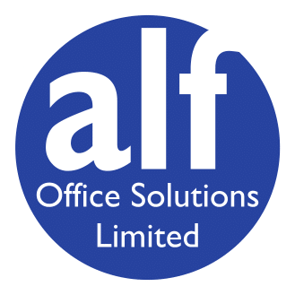 ALF Office Solutions